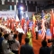 TP.HCM cần hơn 5.000 tỉ đồng đăng cai SEA Games 31