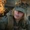 Hàng loạt nữ quân nhân Mỹ lộ ảnh khỏa thân gây chấn động!