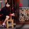 Trang Hạ: 'Tôi không chống đàn ông, tôi chống lại sự si ngu của đàn bà'