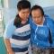 Thầy giáo Lưu Thanh Hải ở Quảng Nam đang cần giúp đỡ mua máy trợ tim!