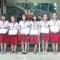 Nữ sinh bị cưa chân đoạt huy chương bạc Olympic Địa lý
