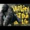 Kong - Đảo đầu lâu   Trailer siêu lầy !!!