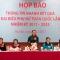"""Hội Liên hiệp Phụ nữ VN: """"Nữ Phó GĐ Sở thiếu văn hóa, làm ảnh hưởng lớn đến hình ảnh phụ nữ Việt Nam"""""""