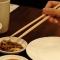 99% anh em Linkhay chưa biết : ăn đũa gỗ phải thay trong vòng 3-6 tháng
