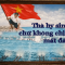 Gạc Ma 1988 - Quân Trung Quốc đã thảm sát 64 lính công bình Việt Nam và chiếm đảo tới ngày nay.