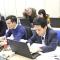 Kỹ sư CNTT Việt Nam sang Nhật nhận lương gần trăm củ
