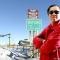 thị trấn 1 triệu ÚSD ở Mỹ của ông Phạm Đình Nguyên giờ đối diện tương lai mờ mịt