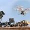 Đồng minh của Mỹ: Dùng tên lửa Patriot 3tr USD bắn hạ Drone 200 USD