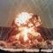 Mời xem hàng trăm video thử nghiệm hạt nhân tuyệt mật trên YouTube