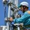 Viettel tuyên bố đã phủ sóng 4G đến 99% quận huyện trên cả nước