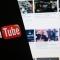 Anh quốc : Đại diện Google bị triệu tập bởi  quảng cáo hiển thị kèm clip cực đoan trên YouTube.