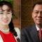 Forbes: Việt Nam có 2 tỷ phú đôla