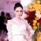 Vụ Hoa hậu Phương Nga: Công bố kết luận điều tra bổ sung