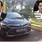 Lương tháng 4 triệu, lái xe nhà Bí thư Nguyễn Xuân Anh sở hữu 12 lô đất ven biển Đà Nẵng giá trị hàng chục tỷ đồng
