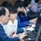 Xuất hiện những cuộc tấn công DDoS mới chiếm băng thông lên tới 400 Gb tại Việt Nam
