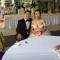 Cô dâu sexy nhất Vịnh Bắc Bộ :D