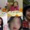 Thi thể bé Lê Thị Nhật Linh tuổi được tìm thấy ở Nhật, không mặc quần áo