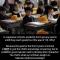 Ở Nhật học sinh ko phải làm bài kiểm tra trước 10 tuổi