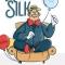 """Khải Silk: """"ăn 1 món ngon, uống 1 chai rượu ưa thích là một cách để thiền"""""""
