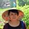 Mẹ hoa hậu Phương Nga phản biện quan điểm của PGS.TS MinhThái
