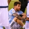 Để đối phó tình trạng thiếu oxy 3.640m so với mực nước biển, Argentina dùng... Viagra trước trận đấu  Bolivia