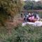 Bắt được hung thủ giết người phi tang xác ở Thanh Hà, Hải Dương