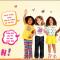 Mấu chốt dạy trẻ học tiếng anh là sử dụng phần mềm dạy học tương tác