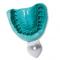 Bạn đã biết được bao nhiêu về phương pháp niềng răng trong suốt Invisalign?