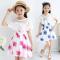 Công ty thời trang trẻ em xuất khẩuxịn hồ chí mình là một công ty chuyên sản xuất và bán sỉ quần áo vnxk tại tphcm