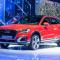 Audi Q2 2017 vừa ra mắt tại Bangkok Motor Show 2017. Mẫu SUV này được bán với mức giá khởi điểm  1,5 tỷ đồng.