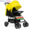 Xe đẩy trẻ em Seebaby T04 giá tốt nhất thị trường 2017