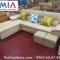 Nội thất AmiA - Địa chỉ mua sofa cao cấp giá bình dân tại Hà Nội!