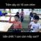 Sinh viên xuất sắc trong tương lai là đây =)))