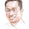 """chia sẻ best practices của CEO Vũ Minh Trí   về câu chuyện """"thu hút và phát triển nhân tài"""" của  Microsoft VN"""