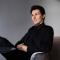 Pavel Durov, CEO Telegram: vừa tài mà lại đẹp trai, trên thông thạo code, dưới ... tài kinh doanh