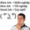Hội Some Linkgay (handsome): Chúng tôi là hội 4.0 kiến tạo lại Hand Job, Blow Job, Ass Job,...