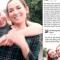 Con gái Phi Nhung xúc động mạnh khi được mẹ công khai thân phận sau 20 năm