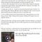 Chủ Nhà nghỉ Phượng Hoàng đe doạ Hiếu orion phải gỡ một bức ảnh đã từng được lên hot trên linkhay