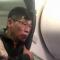 3 nhân viên sân bay kéo lê hành khách gốc Việt bị cho nghỉ việc