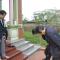 Đại sứ Nhật cúi đầu xin lỗi gia đình bé Linh tại quê nhà!