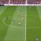 MU hốt xác Chelsea 2-0 : Herrera lên đồng thể hiện nhãn quang tuyệt vời