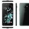 loài người mải miết đi tìm sapphire phone, nay đã có: HTC U Ultra 128 GB, 16.990.000₫