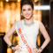 Huyền My chính thức được cấp phép dự thi Hoa hậu Hoà bình Thế giới