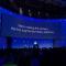 Mark Zuckerberg tuyên bố: Đừng dại mà startup, chúng tôi sẽ copy mọi tính năng tốt của bạn chỉ trong 30s, snapchat là gương