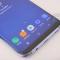 Samsung thừa nhận S8/S8  bị lỗi màn hìnhđỏ