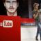 11 năm có lẽ chưa bao giờ khó khăn với YouTube như lúc này