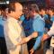 Thủ tướng đối thoại với hàng nghìn công nhân ở Đà Nẵng, trực tiếp chỉ cách tăng thu nhập