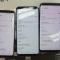 Samsung sẽ đổi máy mới cho khách nếu cập nhật phần mềm không khắc phục lỗi màn hình ám đỏ trên S8