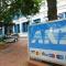 ANZ bán lại toàn bộ mảng ngân hàng bán lẻ tại Việt Nam cho DN Hàn quốc