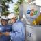 FPT Telecom ra mắt gói dịch vụ Internet tốc độ cao 1Gb/s đầu tiên tại Việt Nam